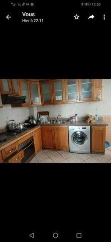 Appartement en Colocation à Casablanca - 5