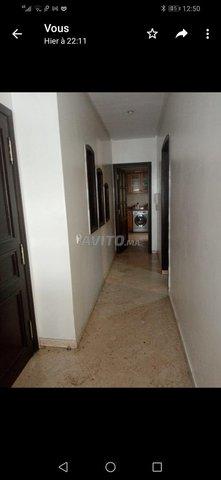 Appartement en Colocation à Casablanca - 4
