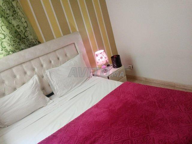Appartement en Colocation à Casablanca - 6