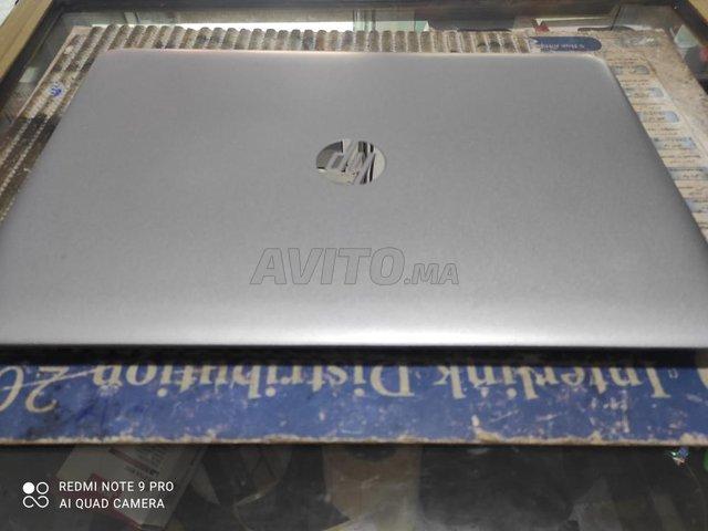 PC portable - 1