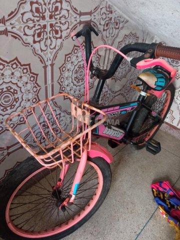 دراجة - 2