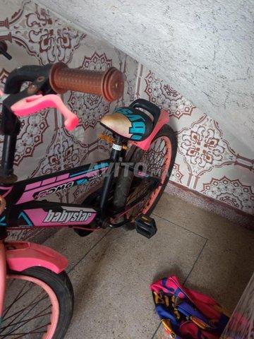 دراجة - 1