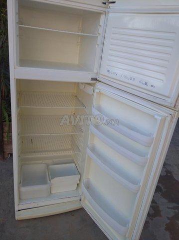 congélateur/réfrigérateur - 1