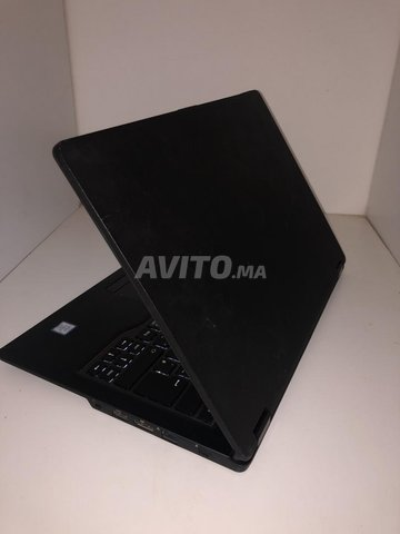 Pc portable FUJITSU  - 3