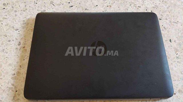 PC portable HP Elitebook i5 8Go HDD 466Go - 2