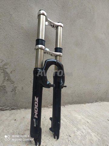 amontiseure de vélo  ZOOM mad italy - 1