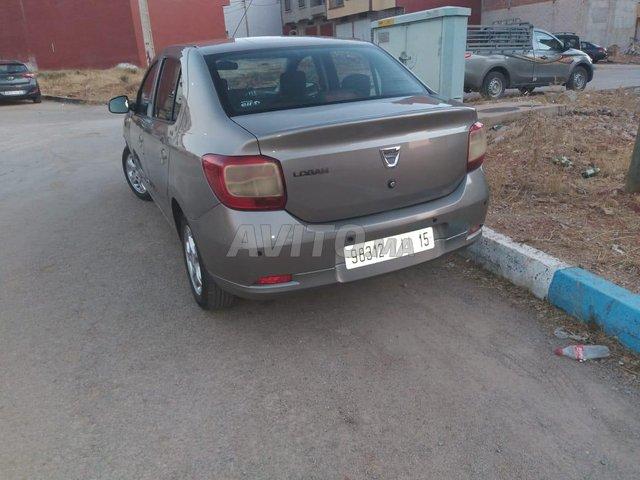 vender voiture - 2