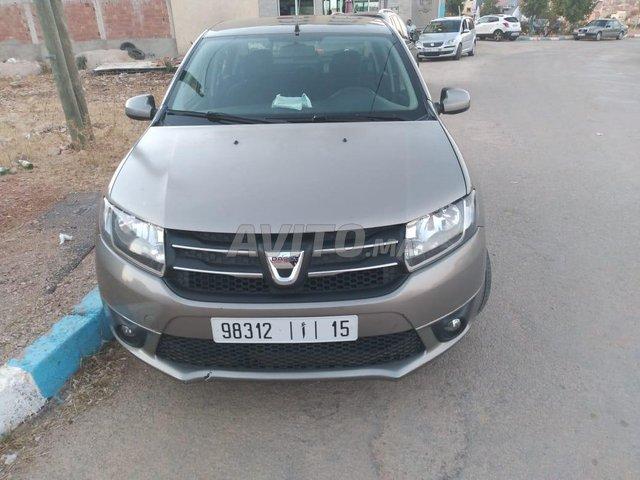 vender voiture - 6