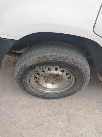 voiture - 5