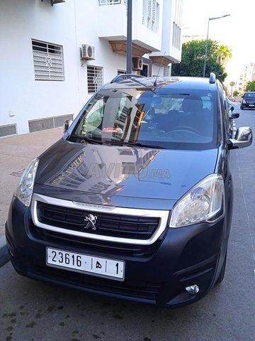 voiture - 6