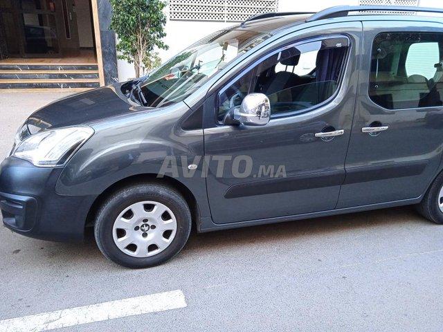 voiture - 8