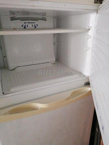 réfrigérateur et lave vaisselle  - 4