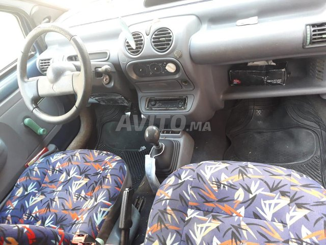 Renault Twingo - 3