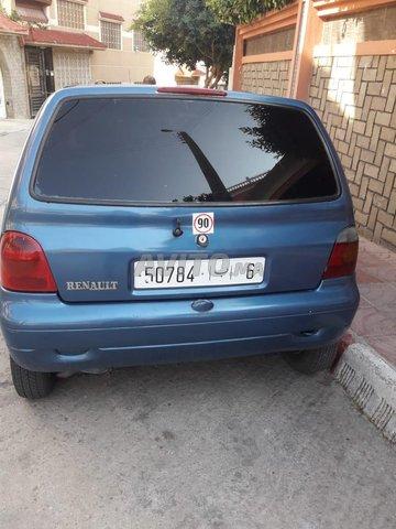 Renault Twingo - 6