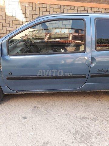 Renault Twingo - 4
