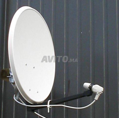television - 4