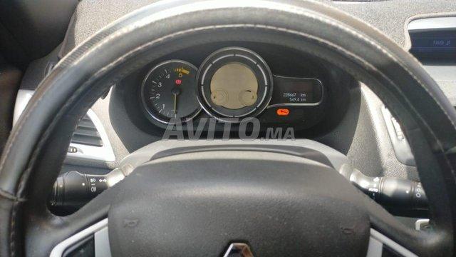 megane cabriolet - 3