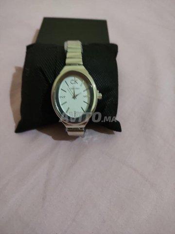 Montres marque Rolex - 3