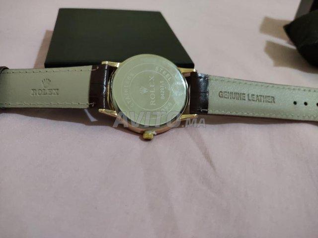 Montres marque Rolex - 6