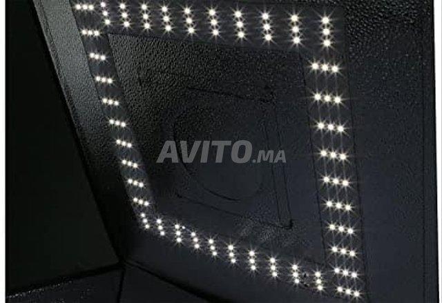 Mini Studio 40cm Pro au Magasin Midox SHOP - 5