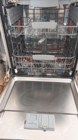 lave vaisselle  - 1