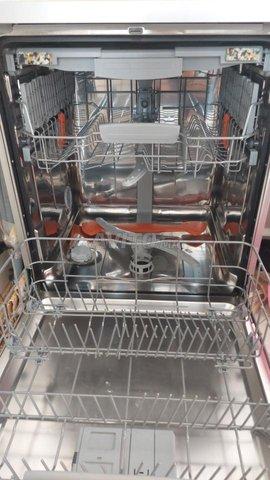 lave vaisselle  - 2