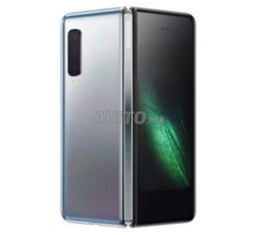 Samsung fold 1 - 4
