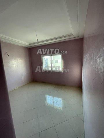 Bel appartement luxueux prix intéressant - 3