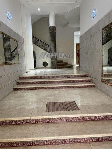 Bel appartement luxueux prix intéressant - 7