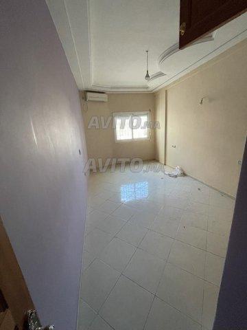 Bel appartement luxueux prix intéressant - 8
