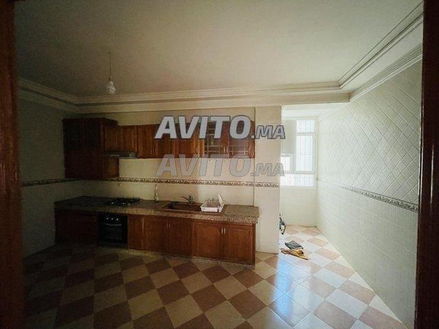 Bel appartement luxueux prix intéressant - 2