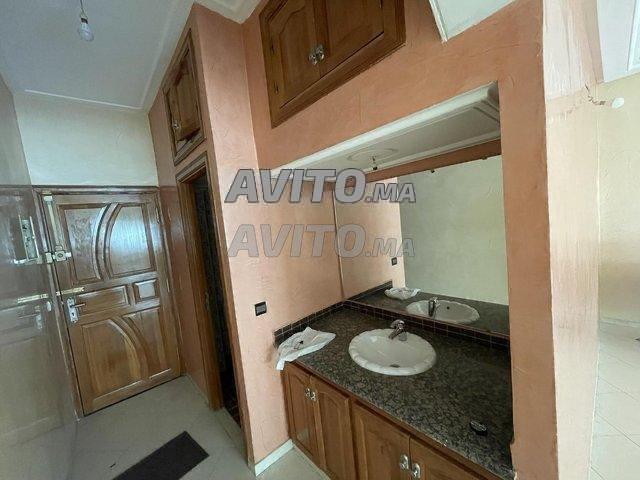 Bel appartement luxueux prix intéressant - 4