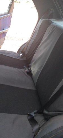 Fiat palio Elx diesel - 6