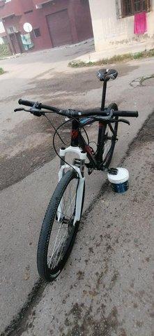 vélo  - 5