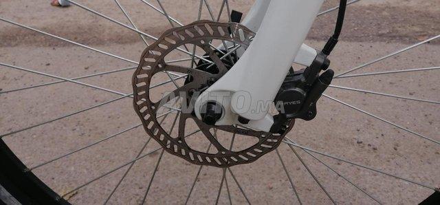 vélo  - 7