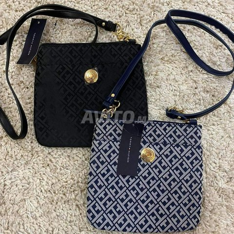 Tommy hilfigher sac bandouliere michael kors - 1