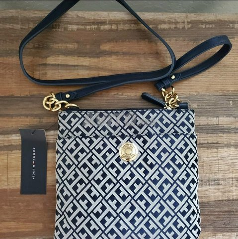 Tommy hilfigher sac bandouliere michael kors - 2