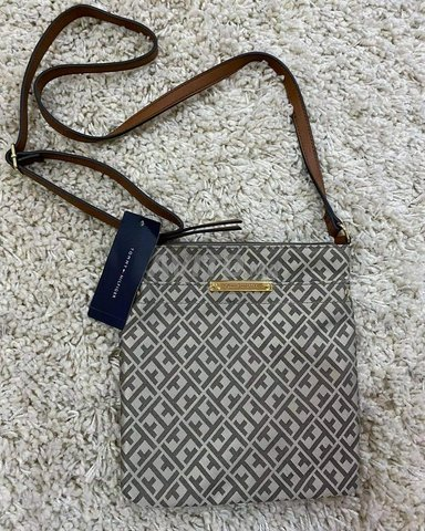 Tommy hilfigher sac bandouliere michael kors - 3