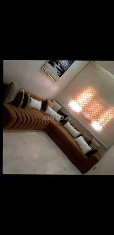 Salon modern 04 - 1