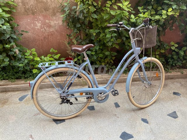 Vélo en très bon état - 2