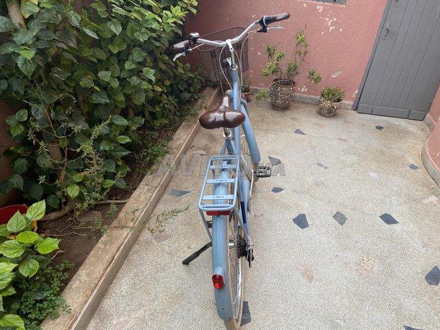 Vélo en très bon état - 4
