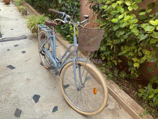 Vélo en très bon état - 3