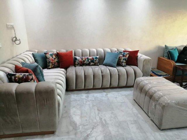 Des Salon modern 011 - 2
