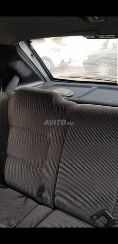 Peugeot 306 - 4