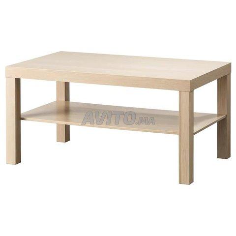 Table basse très bonne qualité - 3