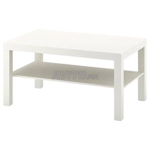 Table basse très bonne qualité - 4