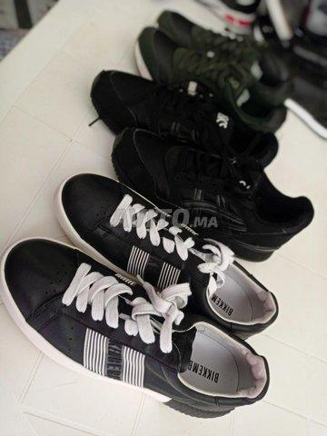 Chaussures de qualité à Figuig - 2