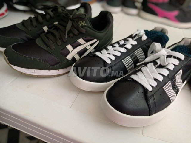 Chaussures de qualité à Figuig - 3