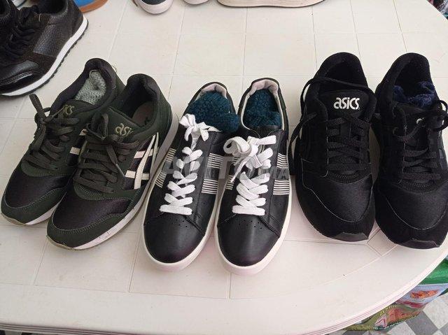 Chaussures de qualité à Figuig - 1