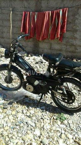 moto - 7